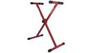 NOWSONIC Nord Xstand B-Stock