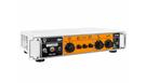 ORANGE OB1-500 Bass Head B-Stock