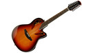 OVATION 2758AX New England Burst