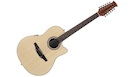 OVATION AB2412II 12-Strings Applause Standard Natural