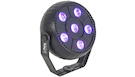 PARTY LED Par Can RGB