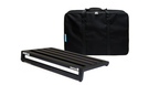 PEDALTRAIN Novo 24 with Soft Case B-Stock