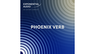IZOTOPE Phoenixverb (download)