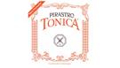 PIRASTRO Tonica Violin Strings 3/4 - 1/2
