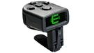 PLANET WAVES NS Mini Headstock Tuner