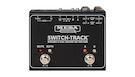 MESA BOOGIE Switch-track - Switch Aby Buffered