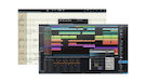PRESONUS Studio One 4 Artist + Notion 6 Bundle