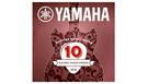 YAMAHA EN10 Regular
