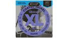 D'ADDARIO EXP115 Medium