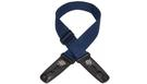 "LOCK-IT STRAPS 2"" Poly Navy Blue"