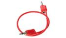 TIPTOP AUDIO Stackcable 30cm Red