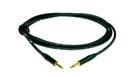 KLOTZ LAGPP0450 Supreme Guitar Cable with Gold Tip