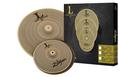 ZILDJIAN L80 Low Volume LV38 Set