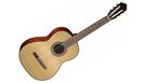 CORT AC100 Open Pore with bag