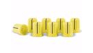 RELOOP Knob Set Yellow