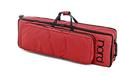 NORD Soft Case Stage 76 / Electro HP