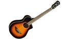 YAMAHA APXT2 Old Violin Sunburst