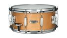 "TAMA DMP1465MVM Soundworks Maple 14""x6.5"" Matte Natural"