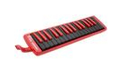 HOHNER Fire 32