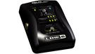 LINE6 Relay G30Rx