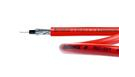 REFERENCE Cavo a metro RICS01R Red