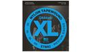 D'ADDARIO ETB92 Long Scale Nylon Tapewound Medium