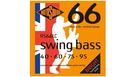 ROTOSOUND RS66LC Swing Bass 66