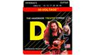DR STRINGS DBG-10 Dimebag Darrell Medium