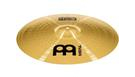 MEINL HCS Crash Ride 18""