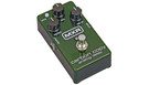 MXR Carbon Copy Analog Delay - M169