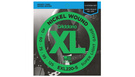 D'ADDARIO EXL220-5 Super Light