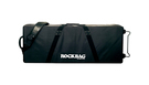 ROCKBAG RC21617B Soft Light Case Premium Tastiera 105x45x20cm