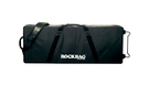 ROCKBAG RC21619B Soft Light Case Premium Tastiera 125x45x20cm