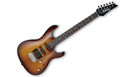 IBANEZ GSA60 BS Brown Sunburst