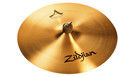 ZILDJIAN A Custom Medium Crash 16""
