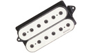 DIMARZIO DP159WH Evolution Bridge White