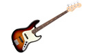 FENDER American Professional Jazz Bass RW 3-Color Sunburst