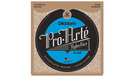 D'ADDARIO EJ46 Hard Tension