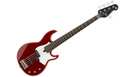 YAMAHA BB235 Raspberry Red