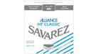 SAVAREZ 540J Alliance