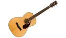 FENDER PM2 Standard Parlor Natural