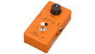 MXR Script Phase 90 with LED - CSP101SL Custom Shop
