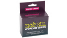 ERNIE BALL 4279 Wonder Wipes Combo (6 Pack)