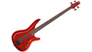 IBANEZ SR300EB Candy Apple