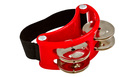 LATIN PERCUSSION LP188 Foot Tambourin