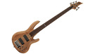 ESP LTD B205SM FL NS