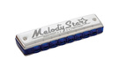 HOHNER Melody Star C (Do)