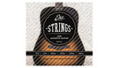 EKO Acoustic Guitar Strings Bronze 10-47