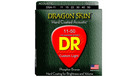 DR STRINGS DSA-11 Dragon Skin Acoustic