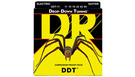 DR STRINGS DDT-11 Drop-Down Tuning